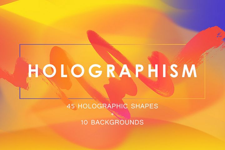 Holographism