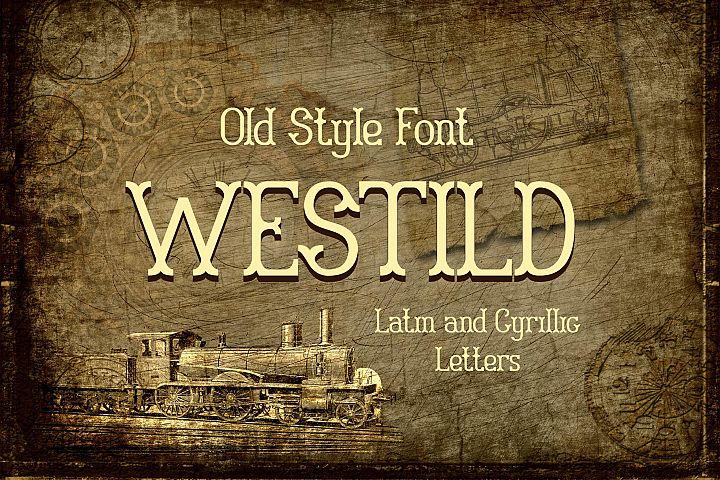 Westild