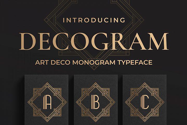Decogram