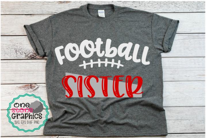 football sister svg,football svgs,football sister svgs