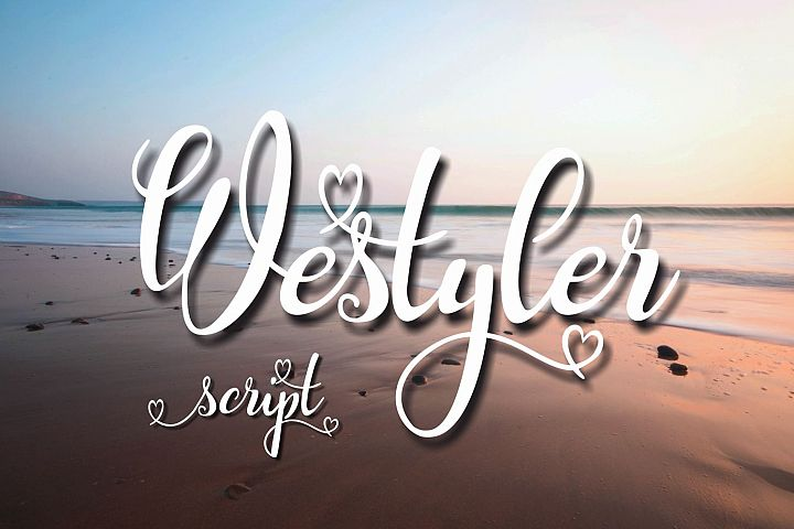 Westyler