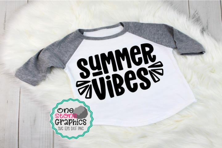 Summer vibes svg,summer svgs,summer vibes