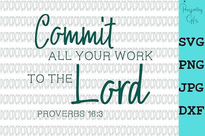 Proverbs 163