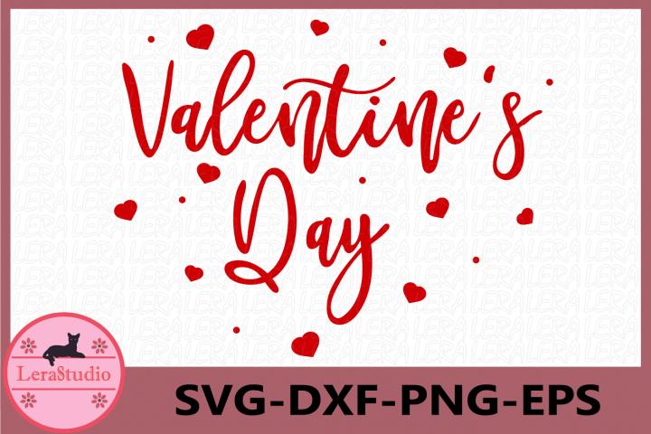 Valentine Day SVG, Valentine SVG, Love svg, Heart Svg