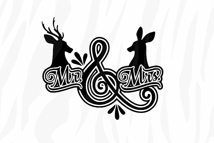 mr and mrs svg,wedding svg,mr and mrs svg file,Bride svg