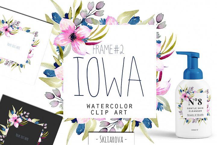 Iowa. Frame #2