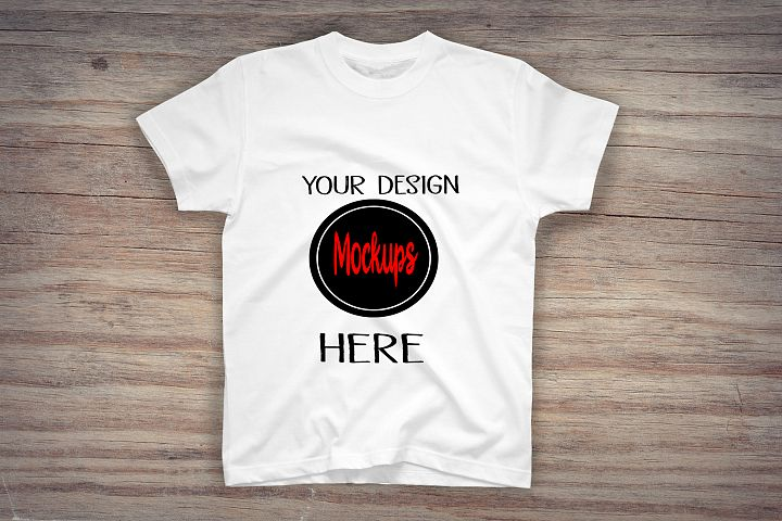 white shirt mockup,bella canvas T-shirt mockup, mockup