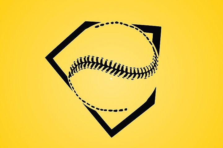 Baseball SVG Files Baseball Mom SVG files