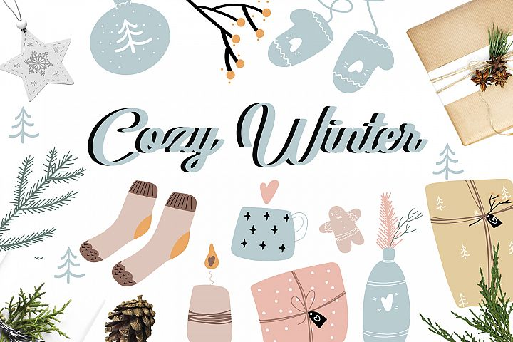 Cozy Winter