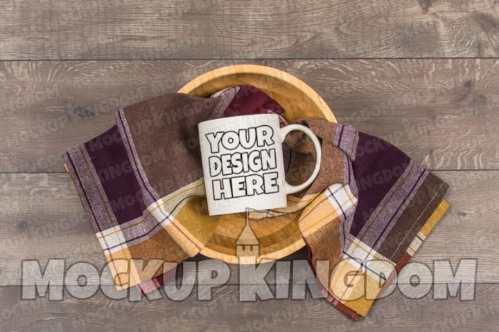 Mug Mockup, Coffee Mug Mockup, Blank Mug, Cup Mockup