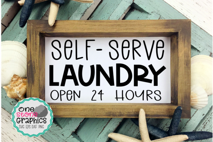 self serve laundry svg,laundry svg,laundry sign svg,sign svg