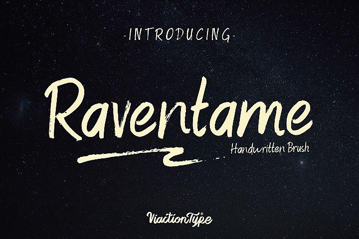Raventame