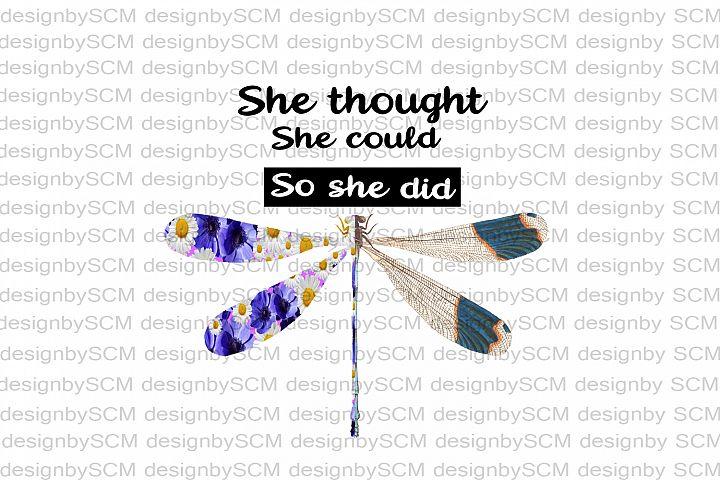 dragonfly design, sublimation design, shirt design,dragonfly