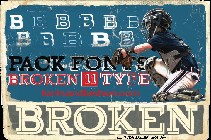 BROKEN_pack