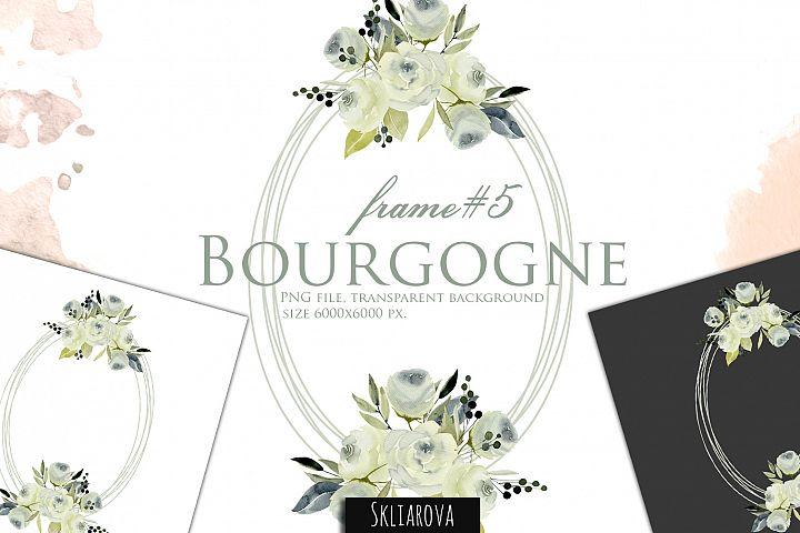 Bourgogne. Frame #5
