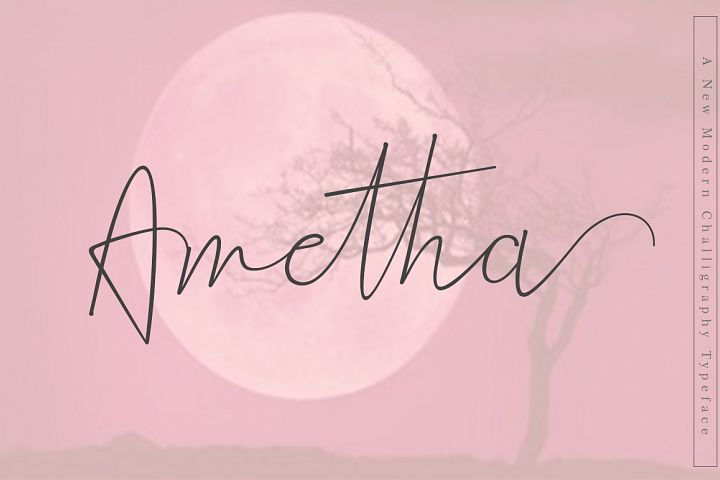 Ametha