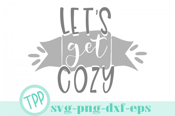 Winter svg, Pillow svg, Holiday svg
