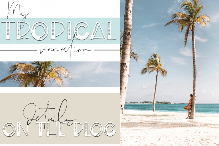 Boardwalk - A Fun Handwritten Font - Free Font of The Week Design2