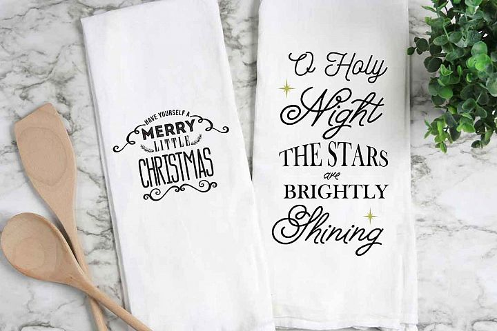 Christmas Sayings SVG, AI, png, jpg files.