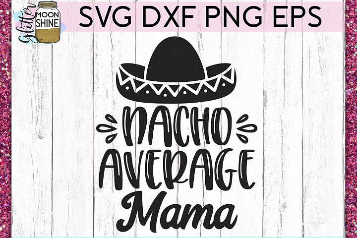 No One Likes A Shady Beach SVG DXF PNG EPS Cutting Files