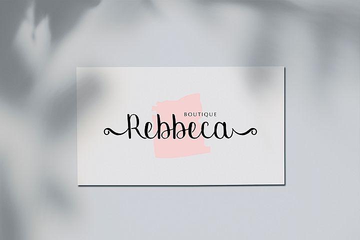 Rosalina example image 8