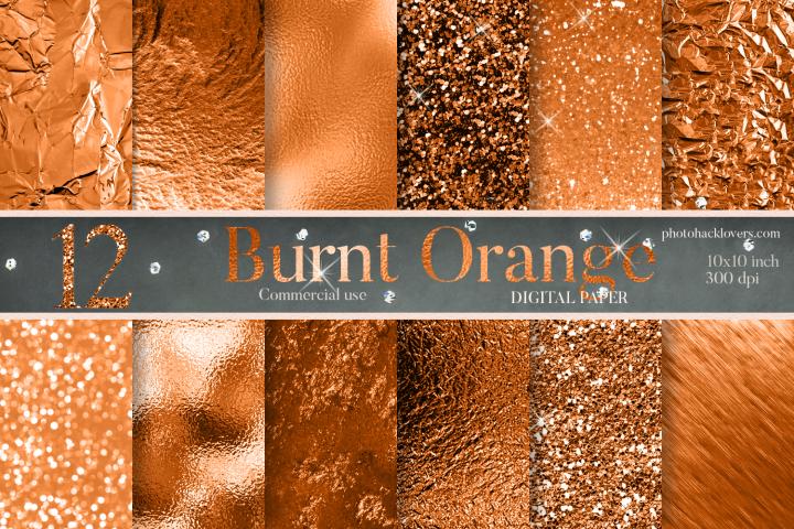 Orange Digita Papers