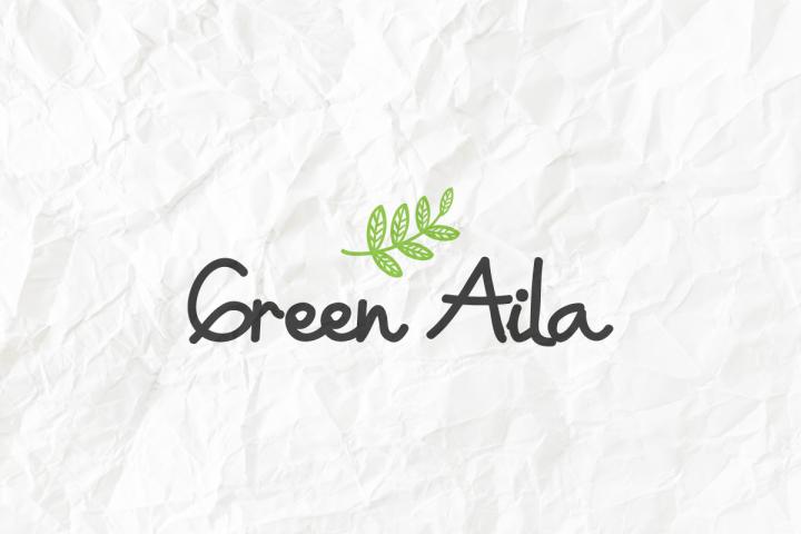 Green Aila