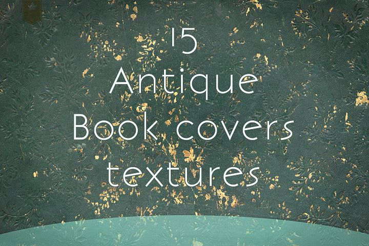 antique book textures