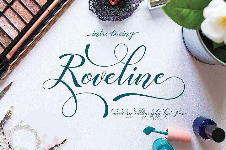 Roveline