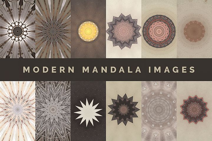 Multi Purpose Modern Background Images