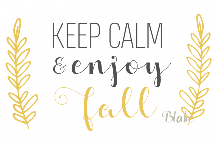 fall quote svg Fall svg fall leavest-shirt svg autumn svg