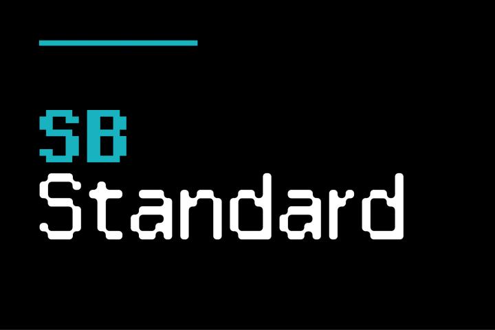 SB Standard