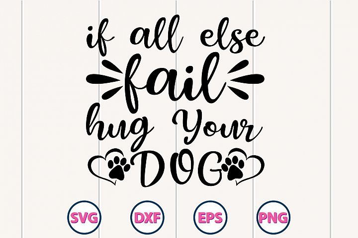 Dog quotes Crafter