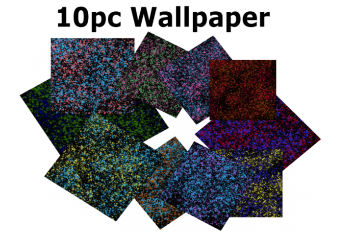 Wallpaper Bundle , spot wallpaper bundle , png,