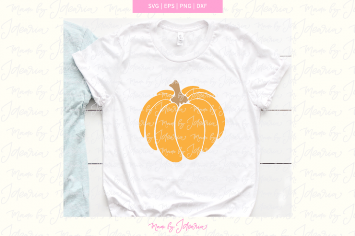 Pumpkin svg, fall svg, thanksgiving svg, pumpkin cut file