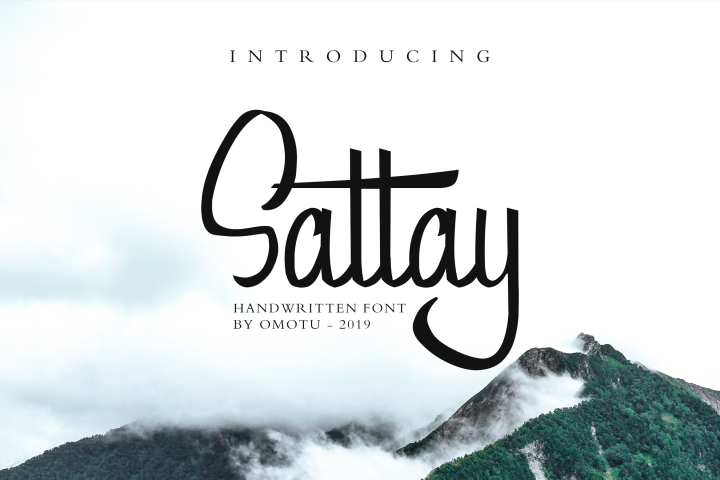 Sattay