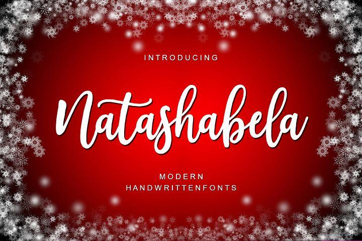 Natashabela