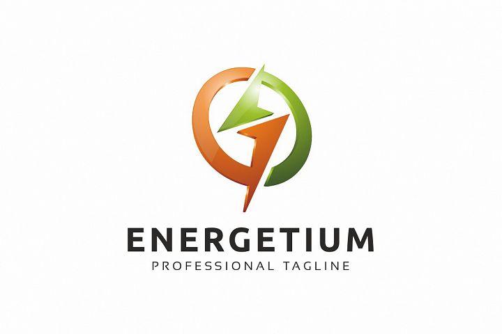 Circle Energy Logo