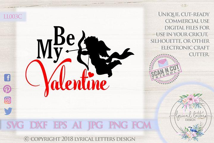 Lyrical Letters Design Page 41 Font Bundles