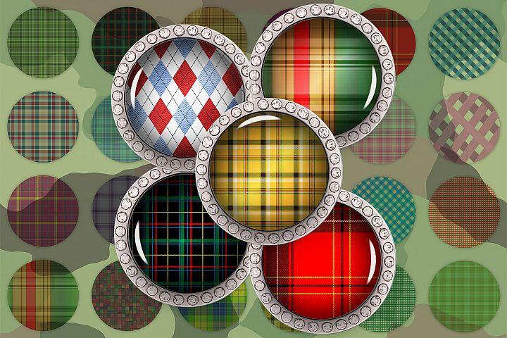 Buffalo Plaid,Seamless Pattern,Lumberjack Flannel,Buffalo
