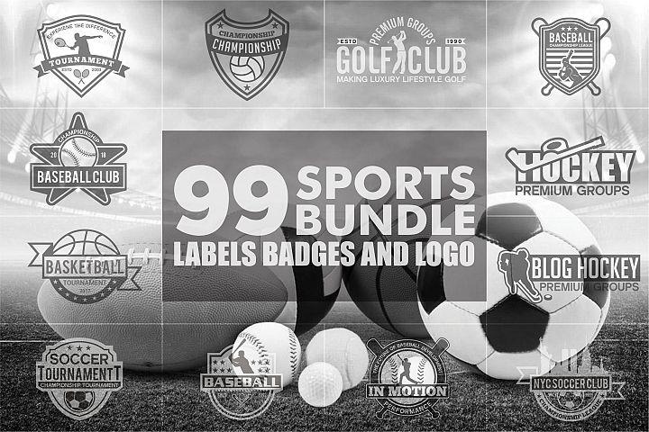 99 sports bundle