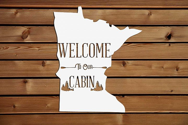 Welcome to our Cabin Graphics files, svg, png, jpg,
