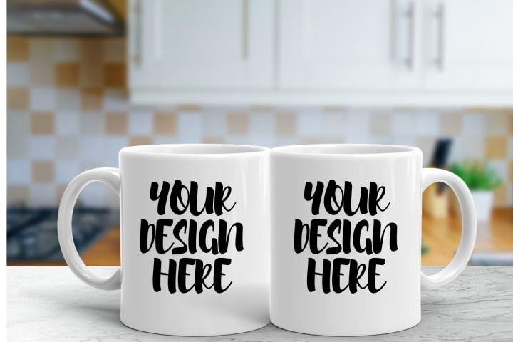 Couple White Mug Mock up2160x1440px-1