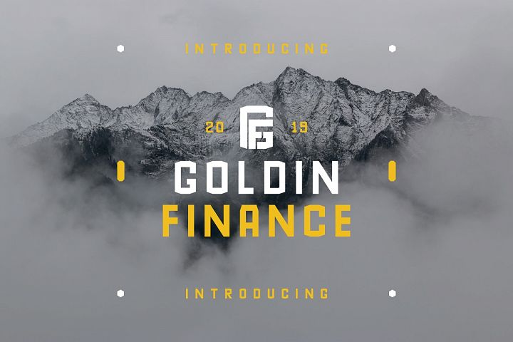 GoldinFinance