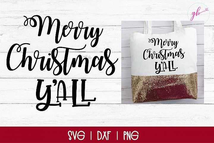 Christmas svg, SVG, DXF, PNG, Merry Christmas, Wood sign DIY