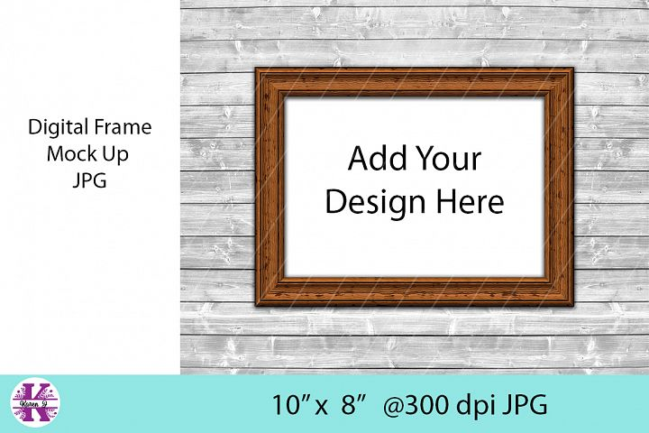 Digital Frame Mock Up JPG