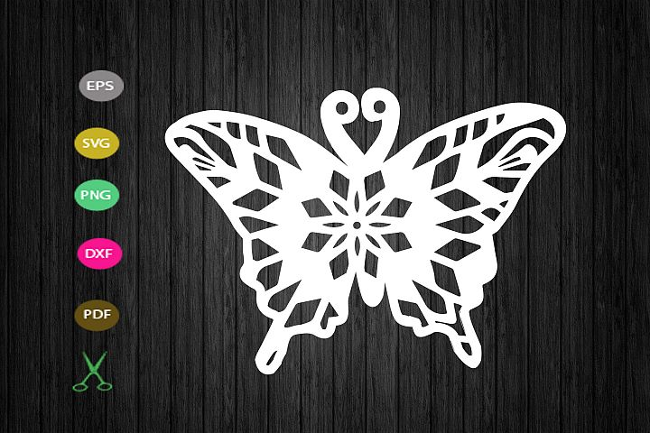 butterfly svg for cricut,butterfly silhouette cut file svg
