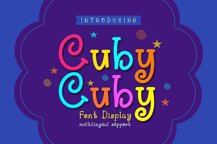 Cuby-Cuby