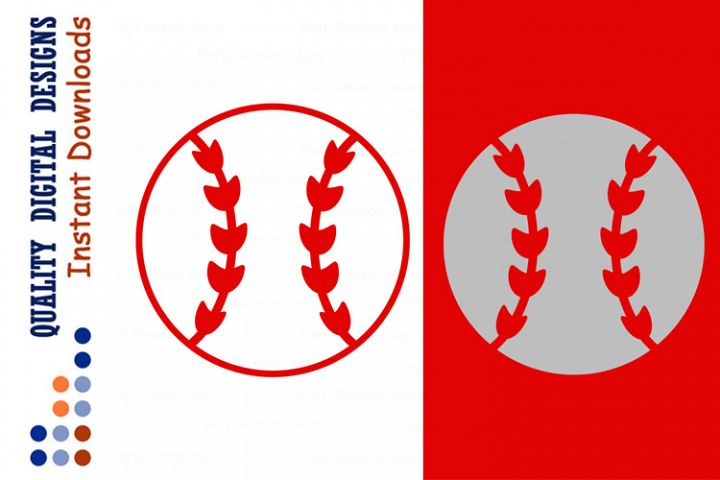 Baseball svg Sports shirts design