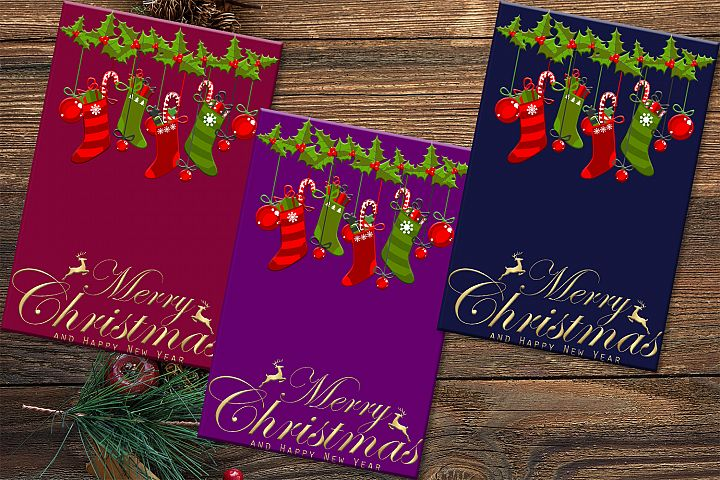 Christmas, Christmas Postcards, Christmas Printable,Downloaa